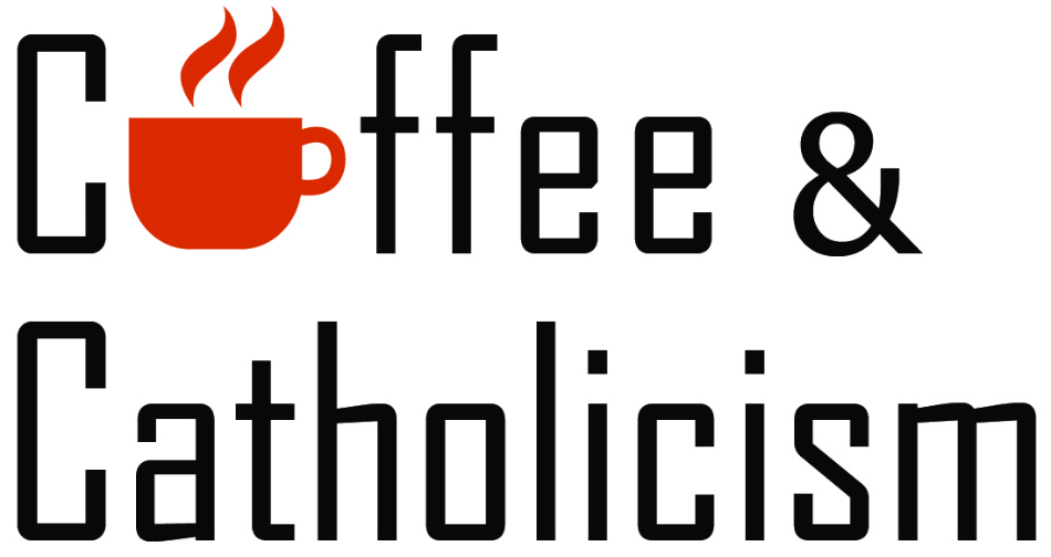 Coffee Catholicism |